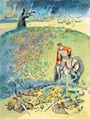 Сказки. Стихи в рисунках А. Елисеева — фото, картинка — 11