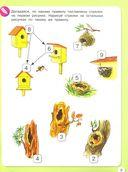 Весенняя математика. Игровые задания для дошкольников — фото, картинка — 1