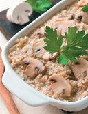 Кулинарная книга экономной хозяйки. Вкусные блюда без лишних затрат — фото, картинка — 3