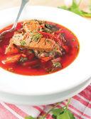 Кулинарная книга экономной хозяйки. Вкусные блюда без лишних затрат — фото, картинка — 4