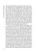 Deutsche Geisternovelle des 19. Jahrhunderts — фото, картинка — 2