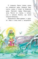 Царевна-лягушка: волшебные сказки — фото, картинка — 6