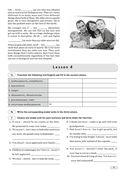 Английский язык. 11 класс. Рабочая тетрадь — фото, картинка — 5