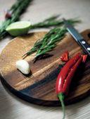Аюрведа. Вкусный путь к здоровью — фото, картинка — 2