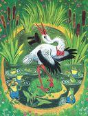 Лучшее первое чтение. Стихи, сказки, рассказы о животных — фото, картинка — 4