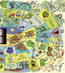 Моя большая книга игр — фото, картинка — 2
