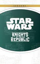 Звёздные войны. Рыцари Старой Республики. Книга 4 — фото, картинка — 1
