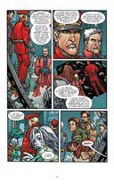 Звёздные войны. Рыцари Старой Республики. Книга 4 — фото, картинка — 14