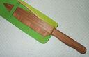 Нож кухонный (295 мм) — фото, картинка — 1