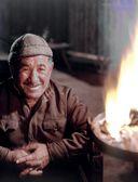 Шашлык, плов, люля-кебаб по ГОСТу от Ташкента до Тбилиси — фото, картинка — 5