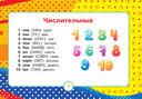 Английский словарь для малышей в картинках с прописями — фото, картинка — 7