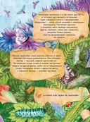 Большая книга о насекомых и не только — фото, картинка — 4