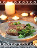 Лучшие новогодние блюда — фото, картинка — 6