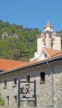 Кипр — фото, картинка — 8
