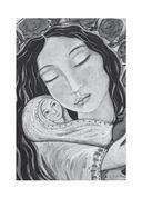 Магическая сила Девы Марии (44 карты) — фото, картинка — 3
