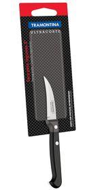 Нож для овощей (180 мм; арт. 23851103) — фото, картинка — 2