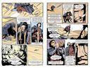 The Sandman. Песочный человек. Книга 6. Притчи и отражения — фото, картинка — 3
