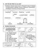 Magic Box 4. Рабочая тетрадь-2 по английскому языку — фото, картинка — 5