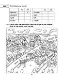 Magic Box 4. Рабочая тетрадь-2 по английскому языку — фото, картинка — 6