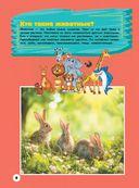 Большая копилка тайн для почемучек — фото, картинка — 6