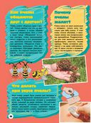 Большая копилка тайн для почемучек — фото, картинка — 10