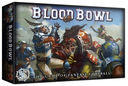 Warhammer Blood Bowl. The Game of Fantasy Football (200-01-60) — фото, картинка — 1
