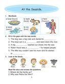 Magic Box 4. Английский язык. Книга для чтения — фото, картинка — 3