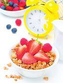 Завтраки — фото, картинка — 3