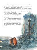 Урфин Джюс и его деревянные солдаты — фото, картинка — 8