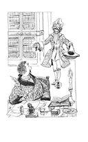 Приключения барона Мюнхаузена — фото, картинка — 6