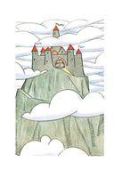 Волшебные сказки — фото, картинка — 2
