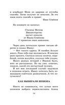 Жизнь Ивана Семенова, второклассника и второгодника — фото, картинка — 13