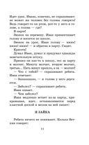 Жизнь Ивана Семенова, второклассника и второгодника — фото, картинка — 10