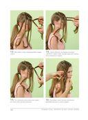 Модные прически с косами — фото, картинка — 10
