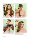 Модные прически с косами — фото, картинка — 7