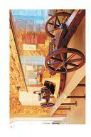 Леонардо да Винчи — фото, картинка — 6