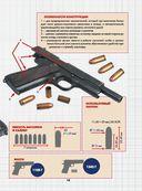Стрелковое оружие — фото, картинка — 15