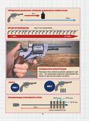 Стрелковое оружие — фото, картинка — 7