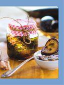 Учимся консервировать овощи и фрукты — фото, картинка — 12