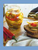 Учимся консервировать овощи и фрукты — фото, картинка — 13