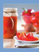 Учимся консервировать овощи и фрукты — фото, картинка — 9
