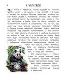 Все животные с крупными буквами — фото, картинка — 2
