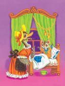 Сказки-малютки — фото, картинка — 4