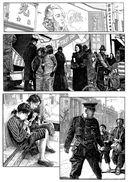 1949 Шанхай — фото, картинка — 3