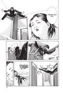 Я - Сакамото, а что? Том 2 — фото, картинка — 3