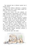 Все лучшие рассказы про животных — фото, картинка — 9