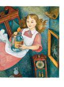 Алиса в стране Чудес — фото, картинка — 11