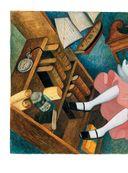 Алиса в стране Чудес — фото, картинка — 10