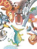 Ма-Тари-Кари и другие сказки — фото, картинка — 5